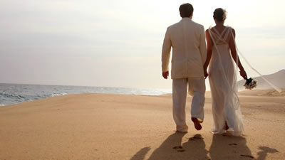 Destination Wedding Resorts & Hotels
